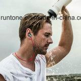 Draadloze StereoHoofdtelefoon spott-Mulitifuntional
