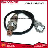 22693-1NA0A O2 van de Sensor Lambda van de zuurstof voor Nissan & INFINITI