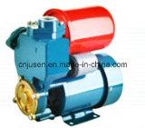 De automatische Pomp van het Water van het Gietijzer van de AsStroom van het Huis HulpPS130