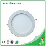 Ctorchの高品質の表面の円形の照明灯24W