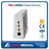 Pdj-3000A Multi-Parameter 참을성 있는 모니터
