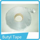 味方されたアルミニウムによって直面されるButylテープを選抜しなさい