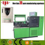 Mechanischer DieselEPS619 kraftstoffpumpe-Prüftisch