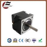 Kwaliteit 1.8 het Stappen van Gr. NEMA17 Motor voor CNC de Printer van de Foto