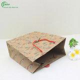 Fornitore promozionale del sacchetto del regalo (KG-PB067)