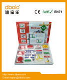 Best Seller Most Popular Kit Electronic