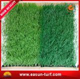 Het grootste Gras van het Gebied van het Voetbal van het Gras van de Fabrikant Synthetische