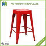 بالجملة يرحل معدن حديثة ثابتة متحمّل يتعشّى كرسي تثبيت ([فنغشن])