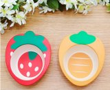 (YK-B2031) BPA освобождают модный шар малышей волокна Eco Bamboo