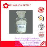 76-43-7 Halotestin будет весьма мощным анаболитным андрогеным стероидом