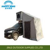 堅いシェルのABS車の屋根の上のテントの屋根のテント