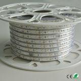 Éclairages LED flexibles de bandes de qualité du profil en aluminium