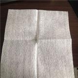 Wipes puliti di uso industriale del locale senza polvere del pulitore M-3