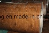 大理石の鋼鉄コイルのための0.16-1.0*750-1250mmを供給しなさい
