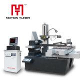 Regolatore automatico del collegare EDM di CNC di economia di nuovo disegno