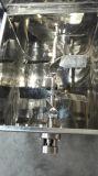 Edelstahl-horizontaler Gewürz-Farbband-Mischer
