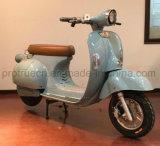 Bicyclette à scooter électrique 1000W Vespa