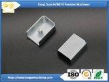 Нержавеющая сталь Parts/CNC CNC подвергая механической обработке филируя части Lathe Parts/CNC Parts/CNC меля