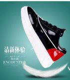 Вскользь ботинок для напольного отдыха Ktf-9857