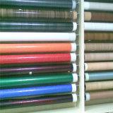 Hoja / PVC PVC Film / papel aluminio PVC PVC Sheeting