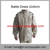 I militari del Vestito-Acu-Bdu dell'Vestito-Esercito della polizia combattono l'uniforme
