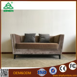 Venda quente nenhum sofá dobrado do escritório da tela dos projetos ajustados da conferência da recepção