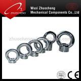 Noix de levage d'oeil d'acier inoxydable DIN 582 DIN 580