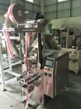 Quetschkissen-Füllmaschine für Puder