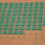 [أوف-فير] يلوّن [أبتيكل فيلتر] زجاجيّة [بندبسّ] لأنّ طيف كشف