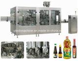 Полноавтоматическая смешанная машина завалки масла