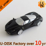 USB Pendrive di Various e di Lamborghini Sports Car