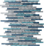 Aluminum Alloy (R 1682年)の2016方法Strips Glass Mosaic