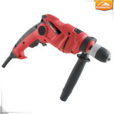 Powertec 13mm Electric 중국 Impact Drill