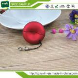 USB promozionale su ordinazione variopinto della plastica
