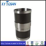 Doublure de cylindre pour Cummins 6CT/4bt/6bt/Nt855/Nh250/M11 (TOUS LES MODÈLES)