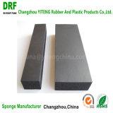 Пена PVC NBR с прилипателем для доски ядровой изоляции