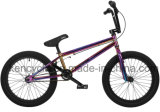 Bike BMX-Фристайла 20inch новый Jugar/фристайл BMX Bike/BMX Bike/BMX Bicycles/BMX