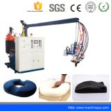 Unité centrale Foam Moulding Machine de la Chine Low Pressure Polyurethane pour Softball Making