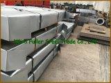 鋼板Q245rq345r 16mndrq370rボイラー板