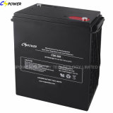 6V420ah Long Life AGM Sealed Lead Acid Battery for Solar