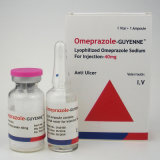 Снадобье Prilosec Omeprazole Capsule&Omeprazole Tablets&Generic Omeprazole