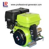OEMサービスの13HPガソリンエンジン