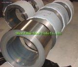 AISI 201 a laminé à froid la bobine d'acier inoxydable