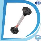 Long mètre d'écoulement plastique de sonde de débit de tube de short de tube de Fbsp de fil de bride de bonne qualité de Douille-Extrémité