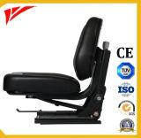 PVC Tractor Seat para la venta