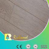 Graver en relief-dans-Enregistrer le plancher en stratifié d'AC4 E0 HDF
