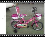 China stellte neue Kind-Fahrräder des Europäer-BMX her (TQ-Lebanon004)