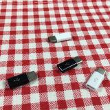 Micro all'adattatore del telefono mobile del USB 3.0 di Type-C/per il Android