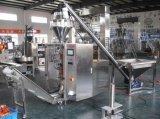 Polvo fino Máquina de llenado (XFF-L)