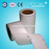 Tyvek Paper Pouch с Plasma Sterilization